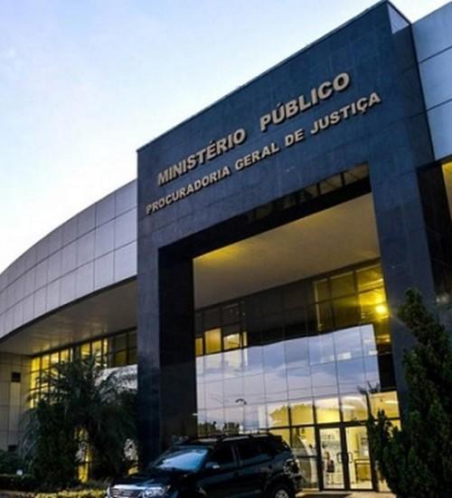 MP pede à Justiça que todos os municípios de MT sigam o decreto estadual sob pena de afastamento do cargo